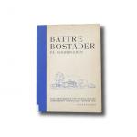 Bättre bostäder på landsbygden Söderström & Co 1940