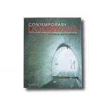Contemporary doorways Architectural Entrances, Transitions, and Thresholds by Catherine Slessor