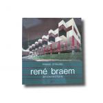 René Braem Architecture