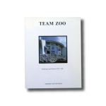 Team Zoo: Buildings and Projects 1971–1990