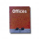 Offices by Chris van Uffelen (Braun, 2007)