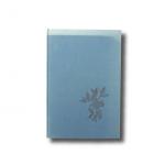 En bok om trädgårdar Gunnar Martinsson 1957