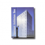 Apartment Architecture Now (Architectural Design) by Arian Mostaedi (Carles Broto & Josep Ma Minguet, 2003)