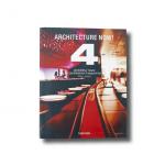 Architecture Now! 4 (Taschen, 2006)