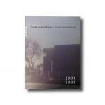Česká architektura – Czech Architecture 2001–2002