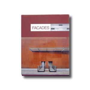 Facades by Arian Mostaedi (Carles Broto & Joseph Ma Minguet 2002)