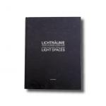 Light Spaces: Integral Solutions by Kress & Adams / Lichträume: Integrale Lichtlösungen von Kress & Adams (Birkhäuser, 2003)