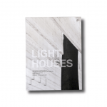 Light Houses: On the Nordic Common Ground (Museum of Finnish Architecture, 2012)