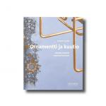 Susann Vihma : Ornamentti ja kuutio