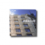 Prague: Architecture & Design (teNeues, 2005)