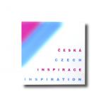 Česká inspirace – Czech Inspiration (zlatý řez, 2005)