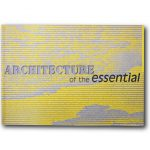 Architecture of the Essential – The 6th Alvar Aalto Symposium 1994