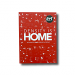 Density is Home : Housing by a+t Research Group 2011