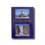 C. J. Gardberg, Kivestä ja puusta: Suomen linnoja, kartanoita ja kirkkoja (Otava, 2002)