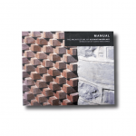 Manual: The Architecture of Kieran Timberlake (Princeton Architectural Press, 2002)
