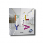 Play! Indoor & Outdoor (Sandu Publishing, 2011)