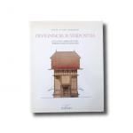 Pilvilinnoja ja vesiposteja: Kulta-ajan arkkitehtuuria Pohjolan valkeaan kaupunkiin, Ritva ja Ilpo Okkonen (Pohjoinen, 1985)