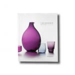 Timo Sarpaneva Collection – La Colección (Designmuseo, 2006)
