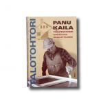 Talotohtori: Rakentajan pikkujättiläinen, Panu Kaila (WSOY, 1997)