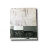 Tehdään betonista. Betoni suomalaisessa arkkitehtuurissa – Concrete in Finnish Architecture 1989