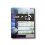 Andreas Gottlieb Hempel, Architektur & Wein, Callwey 2010