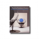 Charlotte and Peter Fiell, Modern Furniture Classics: Postwar to Post-Modernism (Thames & Hudson 1988)