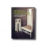 Helena Hayward World Furniture
