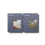 Entasis 1996-2015 vol1 vol 2
