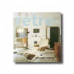 Retro Home by Suzanne Trocme (Mitchell Beazley 2000)