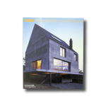 Home : The Twentieth-Century House by Deyan Sudjic (Laurence King Publishing, 1999)