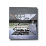 Modern House 2 by Clare Melhuish, Phaidon 2000/2001