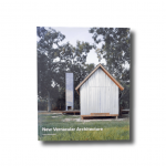 New Vernacular Architecture by Vicky Richardson (Laurence King Publishing, 2001)