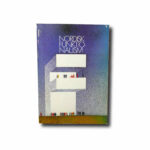 Nordisk funktionalism, Arkitektur Förlag 1980
