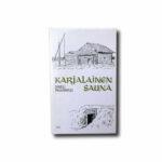 Samuli Paulaharju, Karjalainen sauna, SKS 1982