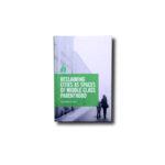Johanna Lilius : Reclaiming Cities as Spaces of Middle Class Parenthood, Palgrave Macmillan 2019