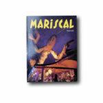 Mariscal (Taschen, 1992)