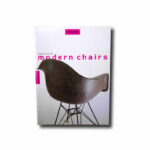 Charlotte and Peter Fiell: Modern Chairs, Taschen 1993