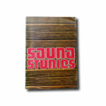 Sauna Studies: VI International Sauna Congress, Helsinki, 15-17.8.1974