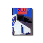 A+U May 1978: The Work of Charles W. Moore