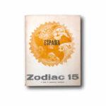 Zodiac 15: España