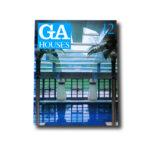 GA Houses 12