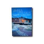 Vihreä Vitruvius: Ekologisen arkkitehtuurin periaatteet ja käytäntö