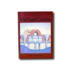 Architectural Monographs 5: Michael Graves