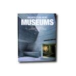 Philip Jodidio Architecture NOW! Museums Taschen 2010
