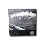 Lamu Town: A Guideby J. de V. Allen (Natural Museum Trustees of Kenya, c. 1970s–1980s)