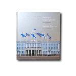 Laura Kolbe, Pekka Puhakka: Helsingin kaupungintalo: Historiaa ja herkkuja – Helsinki City Hall: History and Fine Food (Otava, 2008)