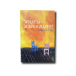 Pamela Howard, What is Scenography? Routledge 2002