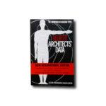 Architects' Data by Ernst Neufert (2nd international ed. 1980)