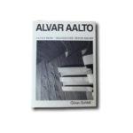 Göran Schildt, Alvar Aalto: A Life's Work, Otava 1994
