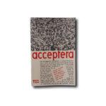 Acceptera (Tiden, 1931, 1980)